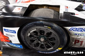 W-TS050-wheels-4