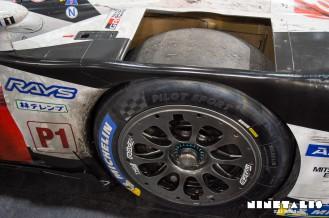 W-TS050-wheels-6