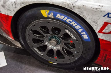 W-TS050-wheels-7