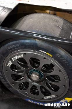 W-TS050-wheels-8