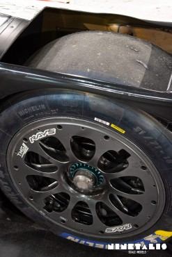 W-TS050-wheels-8