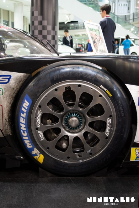 W-TS050-wheels-9