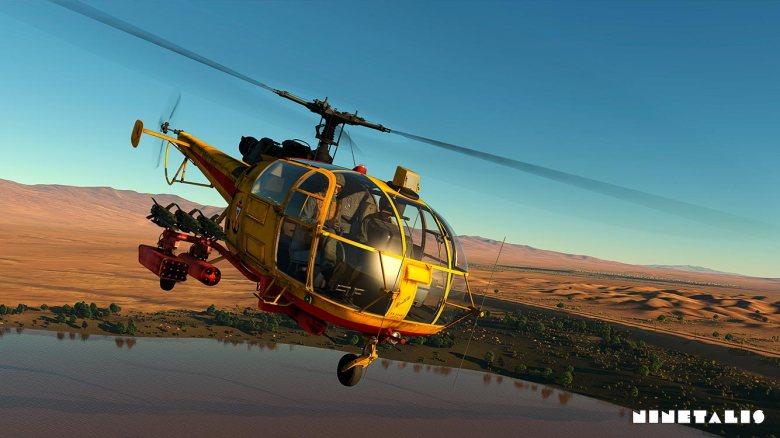 ninetalis-wt-armada-mex-alouette3-1.jpg