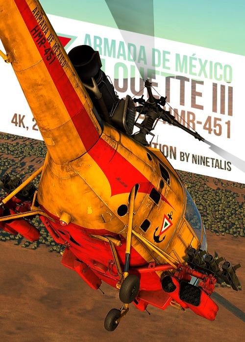ninetalis-wt-armada-mex-alouette3-12.jpg
