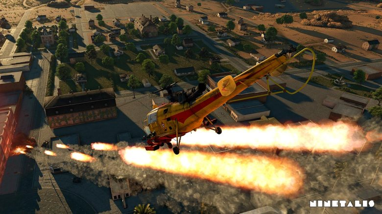 ninetalis-wt-armada-mex-alouette3-2.jpg