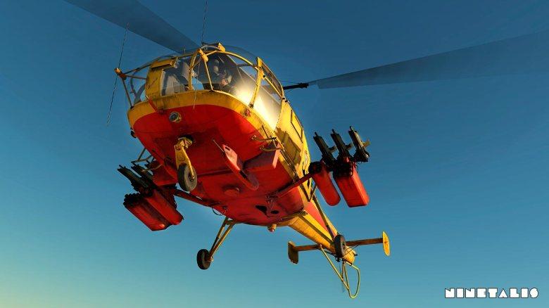 ninetalis-wt-armada-mex-alouette3-6.jpg