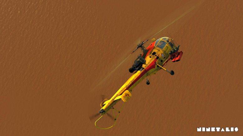 ninetalis-wt-armada-mex-alouette3-8.jpg
