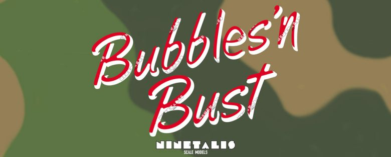 ninetalis-wt-usaf-bubbles-n-bust-a1-1.jpg