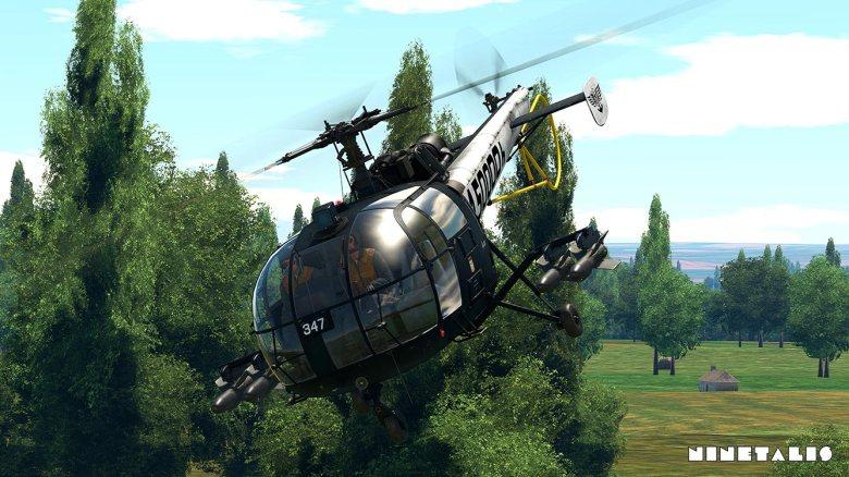 ninetalis-wt-aeronavale-150kh-alouette3-3.jpg