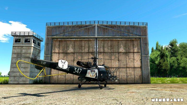 ninetalis-wt-aeronavale-150kh-alouette3-7.jpg