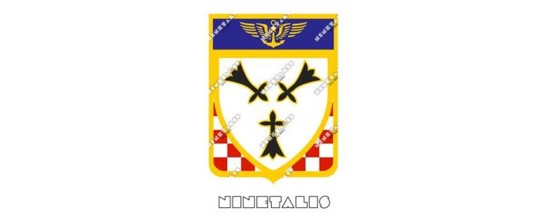 ninetalis-wt-aeronavale-150kh-alouette3-shield.jpg