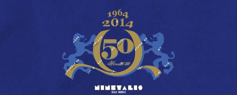 ninetalis-wt-rnlaf-50y-alouette3-art.jpg