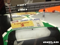 w-mazda787b-cat2decal