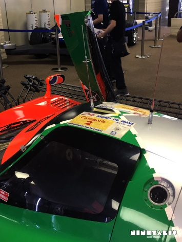 w-mazda787b-cat2decal2