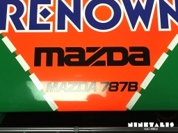 w-mazda787b-front-renowndecal