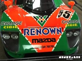 w-mazda787b-front2