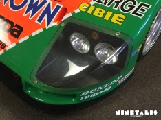 w-mazda787b-leftfrontlight1
