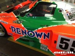 w-mazda787b-leftside1