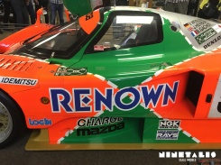 w-mazda787b-leftsidedetail-renowndecal2
