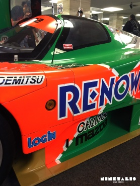 w-mazda787b-leftsidedetail-renowndecal3