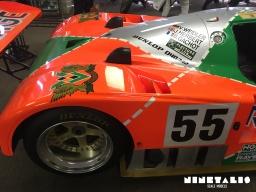 w-mazda787b-rear1