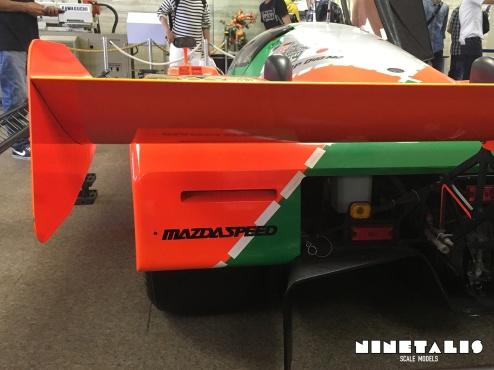 w-mazda787b-rear2