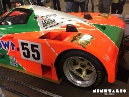 w-mazda787b-rear3