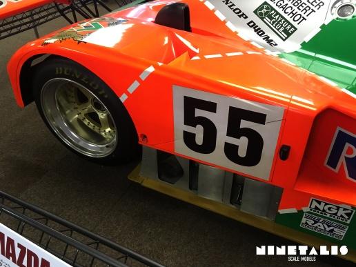 w-mazda787b-rear4