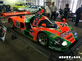 w-mazda787b-rightfront1