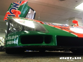 w-mazda787b-rightfrontlight1