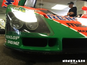 w-mazda787b-rightfrontlight2