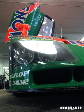 w-mazda787b-rightfrontlight3