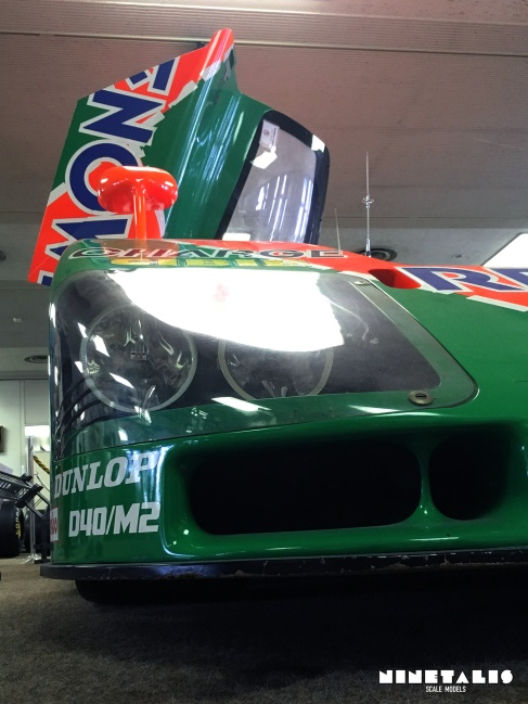w-mazda787b-rightfrontlight4
