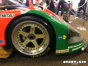 w-mazda787b-rightfrontwheel