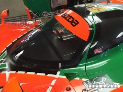 w-mazda787b-windshield1