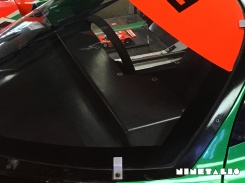 w-mazda787b-windshield2