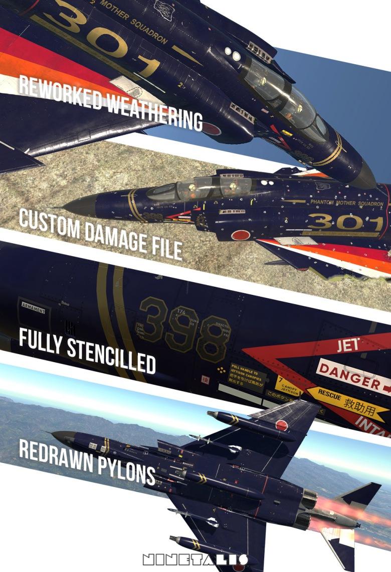 ninetalis-wt-f4ej-mothersquadron-details.jpg