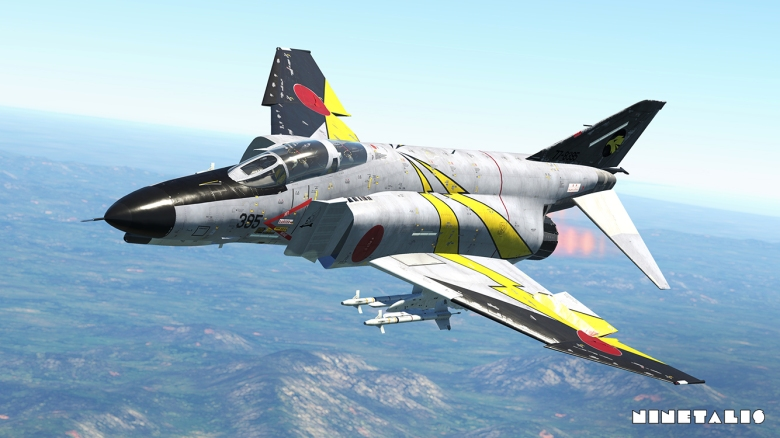 ninetalis-wt-f4ej-thunderbolt-12.jpg