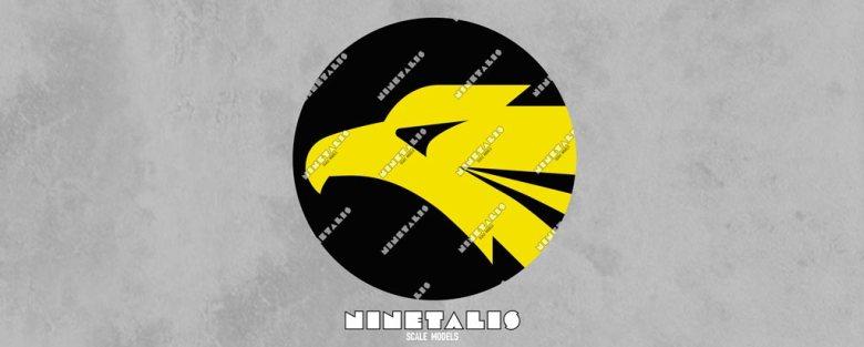 ninetalis-wt-f4ej-thunderbolt-art-1.jpg
