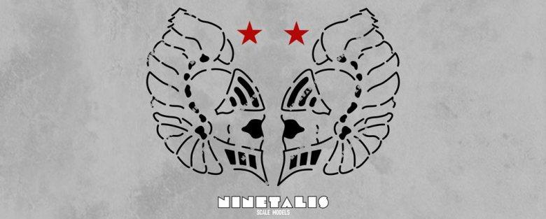 ninetalis-wt-f4ej-thunderbolt-art2.jpg