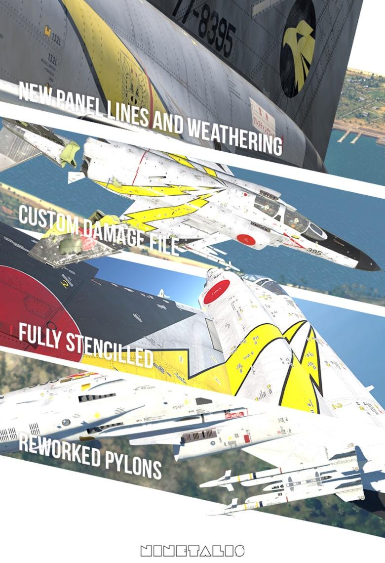 ninetalis-wt-f4ej-thunderbolt-details.jpg