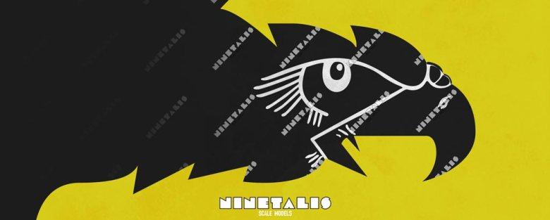 ninetalis-wt-f104g-jabog33-art-eagle.jpg