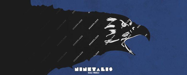 ninetalis-wt-f104g-mt-olympus-art-eagle.jpg
