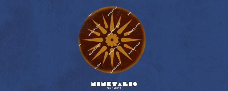 ninetalis-wt-f104g-mt-olympus-art-insignia.jpg
