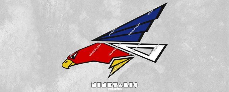 ninetalis-wt-f4ej-302-50jasdf-eagle.jpg